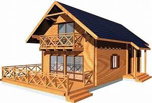 Chalet En Bois Habitable Livré Monté : chalet en bois d occasion a vendre parcelle pour mobil ~ Dailycaller-alerts.com Idées de Décoration