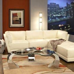 norcal furniture 35 fotos m 246 bel san jose