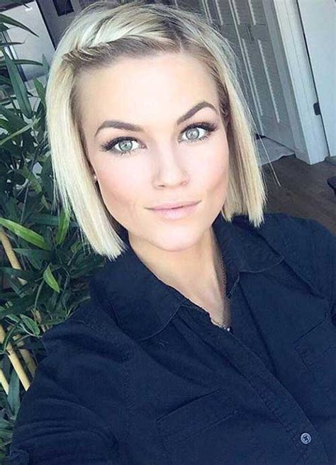 latest bob hairstyles for fine hair bob hairstyles 2018 short hairstyles for