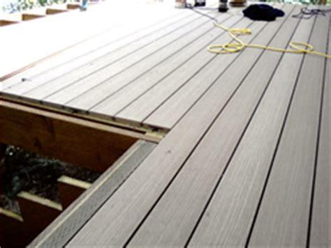 trex deck spacing between boards deck boards spacing between cedar deck boards