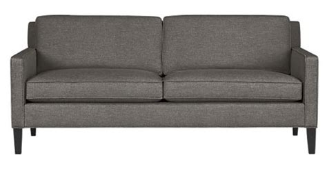 78 inch leather sofa sofa design ideas leather 76 inch sofa charcoal sleeper