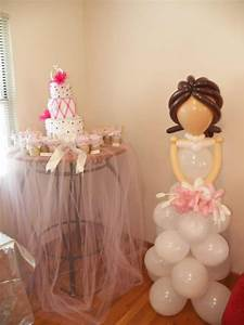 balloon bride bridal shower wedding ideas pinterest With wedding shower balloons