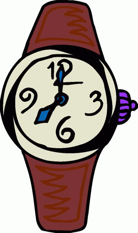 armbanduhr  ausmalbild malvorlage haushalt