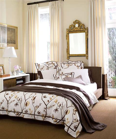 home interior design ideas bedroom luxury chic bedding home interior bedroom design ideas
