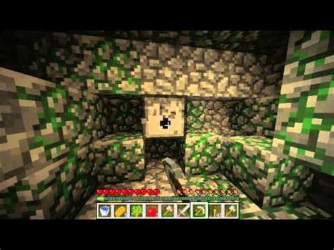 jeux de la jungle cuisine ep 9 les 13 jeux de rip minecraft temple de la jungle