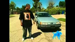 Pimp My Ride All Xzibit Entrances Season 5 Youtube