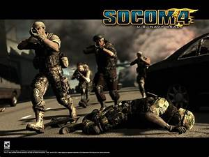 (canje)Socom 4 us navy seal / Uncharter 2 (BsAs) - Taringa!