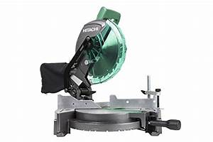 Miter Saw Buying Guide Complete Types And Its Features