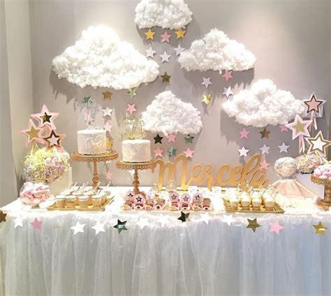 twinkle baby shower ideas twinkle twinkle baby shower ideas for any