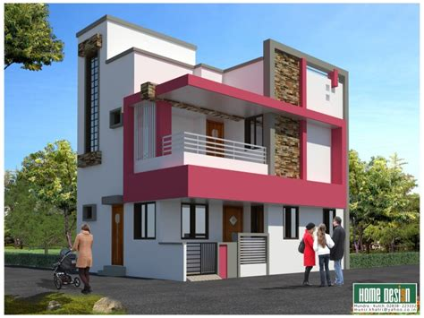 home naksha joy studio design gallery  design