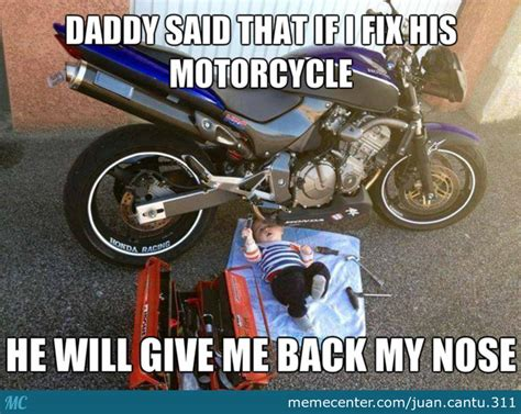 Biker Girlfriend Quotes. Quotesgram