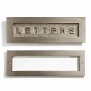 445 best images about victorian remodel on pinterest With metal mailbox numbers and letters