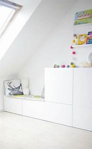 meuble besta ikea un systeme de rangement modulable With meubles pour petits espaces 18 meuble rangement enfant ikea stuva