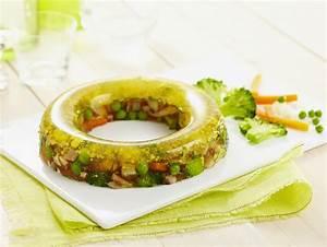 Assiette à Dessert Originale : recette terrine de l gumes et poulet ~ Teatrodelosmanantiales.com Idées de Décoration