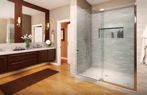trends in bathroom design bathroom trends a concord carpenter