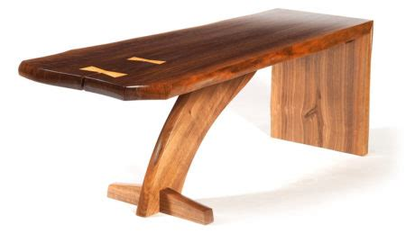 woodworking projects  plans finewoodworking
