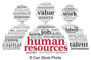 human resources clipart hr illustrations and clipart 13 280 hr royalty free