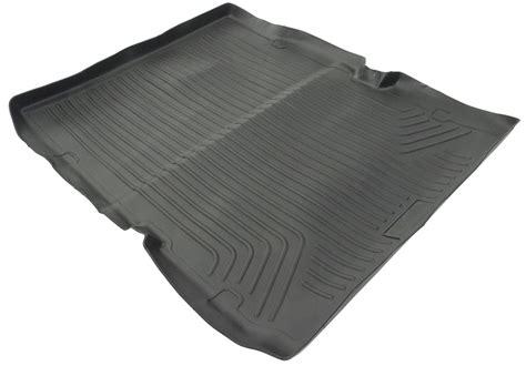 floor mats for 2012 dodge durango husky liners hl20421 - Floor Mats Dodge Durango