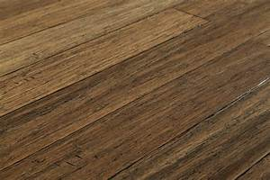 bamboo flooring reviews natural bamboo flooring click With click lock bamboo flooring costco