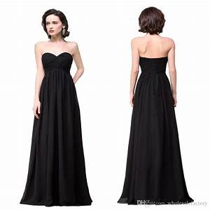 cheap bridesmaid dresses under 50 wedding dresses asian With cheap wedding dresses under 50