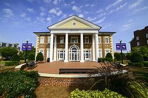 School of Business Welcomes New Faculty   High Point ...