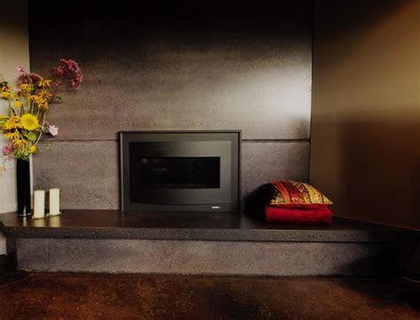concrete design projects firetable fireplace surrounds