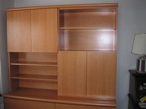 Mica Bedroom Furniture Snapjaxxco