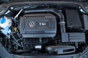 similiar vw 1 8t engine keywords vw 1 8t engine diagram together vw beetle engine long block