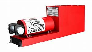 MH17 crash: Flight recorders - BBC News