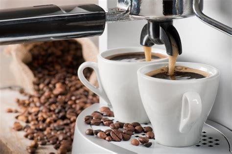 Quelle Machine à Café Choisir 860 by Choisir Une Machine 224 Caf 233