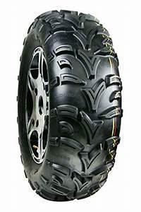 Pression Pneu Quad : pneu quad 26 9x14 di2036 utilitaire 4 plis duro pneus quad ~ Gottalentnigeria.com Avis de Voitures