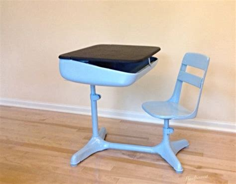 student desks for sale vintage desk chair combo ideas greenvirals style