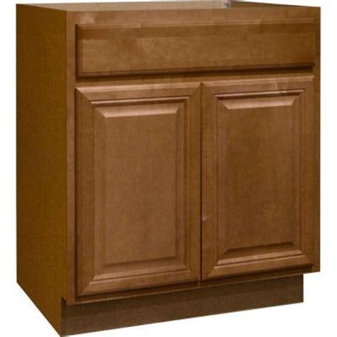 kitchen sink cabinet home depot kitchen sink base cabinets 8451