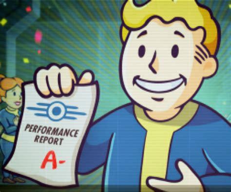 Fallout (16 ) НРИ сессия #02
