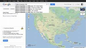 How To Find Latitude And Longitude In Google Maps  25