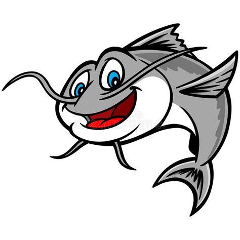 catfish stock vector image  catfish fish restaurant