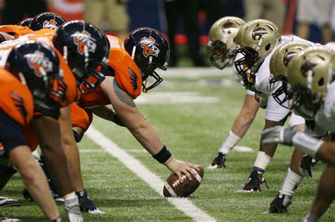 university texas san antonio utsa texas state announce