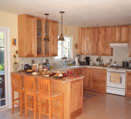 kitchen renovation ideas small kitchen remodeling taking advantage of the room you small room decorating ideas
