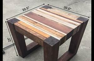 Bett Tisch Selber Bauen : treppe selber bauen welches holz hauptdesign ~ Markanthonyermac.com Haus und Dekorationen