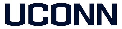 uconn colors uconn huskies logo uconn symbol meaning history and