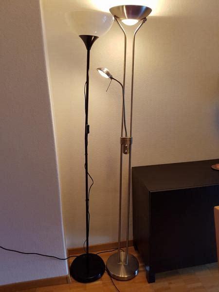 ikea light stand for ikea mosjo tv bank and micasa ikea stand ls