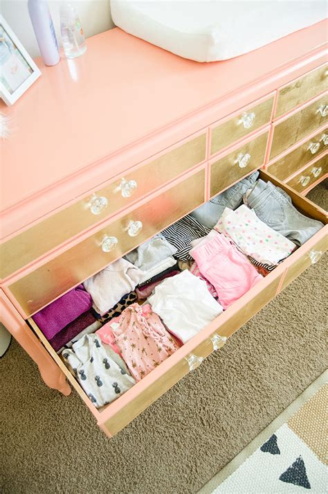 organizing baby drawers tips for organizing baby clothes momtastic com