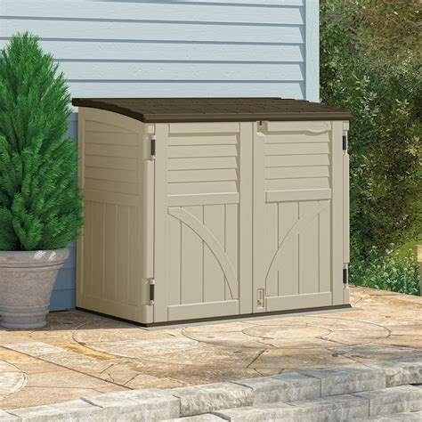 inside hanging chair firewood storage shed to keep and organize your firewood