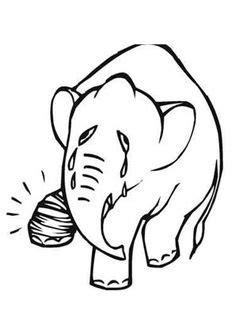 Economia afecteaza fiecare aspect al vietii noastre, de la modalitatea in. Referat Elefant Bilderzum Ausmalen : Wie bekommt man eine ...
