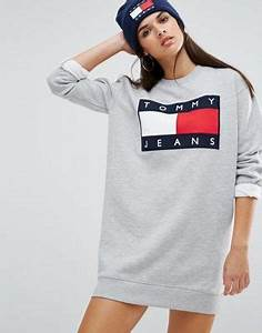 best 25 tommy hilfiger ideas on pinterest tommy With robe pull nike