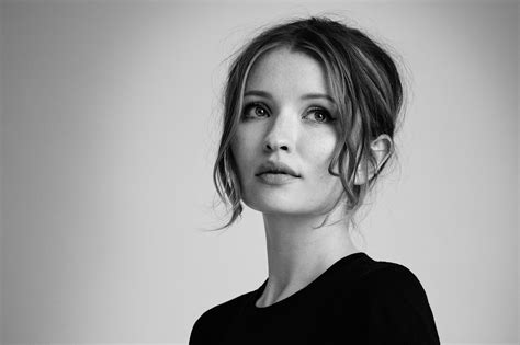 Emily Browning, HD Celebrities, 4k Wallpapers, Images