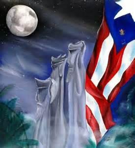 Tres Reyes Magos Puerto Rico