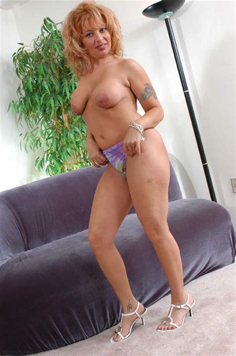 forumophilia porn forum sexy mature moms and milfs loves sex clips hd hq page 128