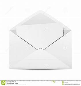envelope black and white clipart clipart suggest With black letter envelopes