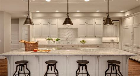 standard kitchen island height awe inspiring standard bar height kitchen island with 5